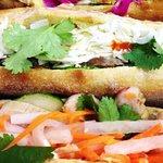 Photo of Restaurante Sagas