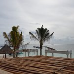 Photo de Hotel Hacienda Morelos