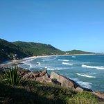 Photo of Praia da Galheta