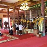Photo of Wat Ounalom