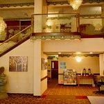 Foto de GuestHouse Inn & Suites Portland / Gresham