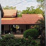 Tharaburi Resort Foto