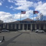 Photo de Legislative Building