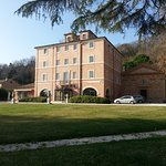 Photo of Villa Lattanzi