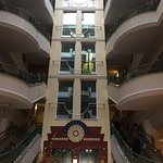 Foto di Hotel Palace Heviz