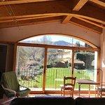 Photo de Hotel Rural Font del Pas