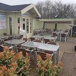 Daisy's Tearooms