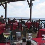 Perla Del Mar Foto