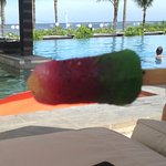 Photo de Fairmont Sanur Beach Bali