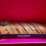 Photo de Fauchon