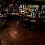 Photo de The White Dog Inn
