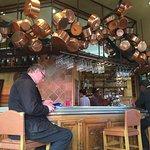 Photo de Chez Clement - Porte de Versailles