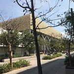 Foto de The Westin Guadalajara