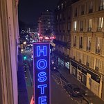 Photo of Smart Place Paris