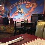 ภาพถ่ายของ Patsy's Cafe