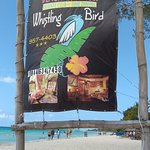 Foto de Whistling Bird Resort