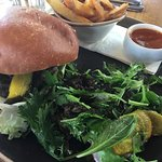 Photo of St Heliers Bay Cafe & Bistro