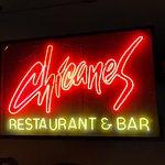 Photo of Chicanes Restaurant & Bar