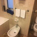 Photo de Mediterraneo Hotel