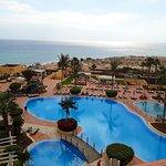 Photo of SENTIDO H10 Playa Esmeralda