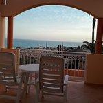 Foto di SENTIDO H10 Playa Esmeralda
