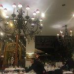Photo of L'Albufera Restaurante