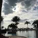 Foto de JW Marriott Marco Island Beach Resort