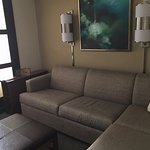 Photo de Hyatt Place Dallas/Las Colinas