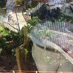 Photo de Park Royal Acapulco