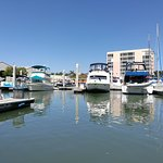 Photo of Estero Bay Express Dolphin & Sunset Boat Tours