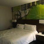 Photo de Renaissance Nashville Hotel