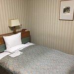 Photo of Takasaki View Hotel