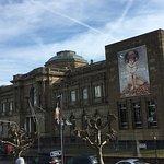 Photo de Staedel Museum