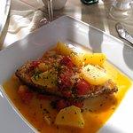 Photo of La Taverna dell' Etna