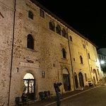 Il Borgo di Monteleone di Spoleto Photo