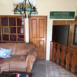 Photo of Camino Verde Bed & Breakfast Monteverde
