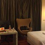 Foto di Seri Pacific Hotel