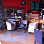 Foto de City Blends Coffee