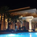 תמונה של Four Seasons Hotel Las Vegas
