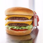 In-N-Out Burgerの写真