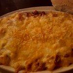 Billede af Little Joe's Restaurant
