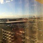 Foto de Hilton St. Louis Airport