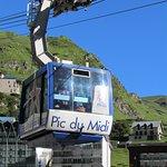 Photo of Pic Du Midi