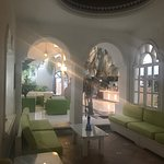 Photo of Santorini Hotel & Resort