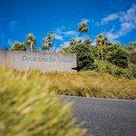 Foto de Doubtless Bay Villas