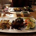 Photo of Obe Restaurant