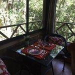 Foto de Poco Cielo Resort