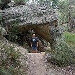The Drip Gorge Photo