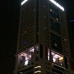 Photo de Bonnington Jumeirah Lakes Towers