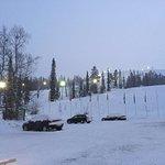 Photo de Lapland Hotel Olos